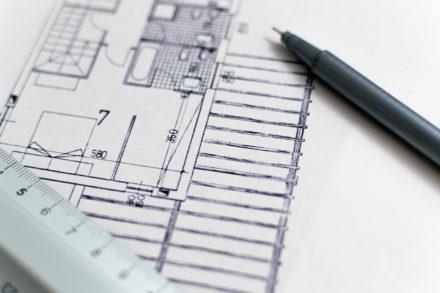 capital works programme 440x293 - Home