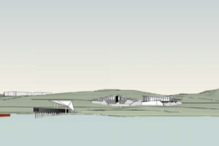 cultural open space masterplanning 440x293 - Home